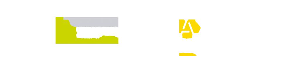 logos_02